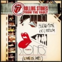 The Rolling Stones: From the Vault Live Concerts (Digital SD)