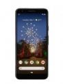 Select Best Buy Stores: 64GB Google Pixel 3a Verizon Phone w/ Verizon Activation