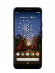 Select Best Buy Stores: 64GB Google Pixel 3a Verizon Phone w/ Verizon Activation