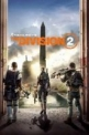 Tom Clancy's The Division 2 (Xbox One Digital Download)