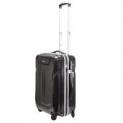 Samsonite Plano Spinner 22″ Carry-On Hard Shell Spinner w/ TSA Approved Lock