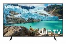 70″ Samsung 4K UHD UN70NU6900 Smart TV w/ HDR $578 + Free Shipping