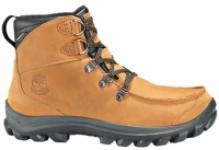 Timberland: Men's Chillberg Mid Sport Waterproof Boots