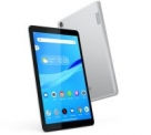 32GB Lenovo Tab M8 FHD 8″ Android Tablet