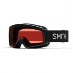 Smith Optics Sale + Extra 40% Off: Snow Helmets from $36 Snow Goggles