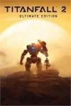 Xbox One Digital Games: Thumper $5 Titanfall 2: Ultimate Edition