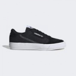 adidas Extra 40% Off: Men's or Women's Continental Vulc Shoes