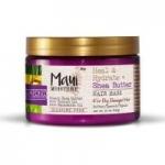 12oz. Maui Moisture Heal & Hydrate + Shea Butter Hair Mask