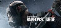 Tom Clancy's Rainbow Six Siege (PC Digital Download): Deluxe $8.70 Standard
