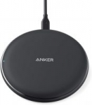 Anker PowerWave 7.5W/10W Max Wireless Charger (No AC Adapter)