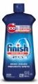 23oz Finish Jet-Dry Dishwasher Rinse Agent & Drying Agent