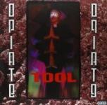 Tool: Opiate (Vinyl)