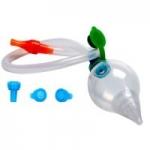 NeilMed Naspira Nasal-Oral Aspirator Infant & Toddlers