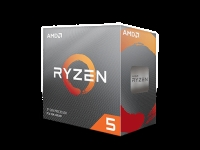 AMD Ryzen 5 3600 Processor @Newegg $169.99