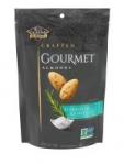 5-Oz Blue Diamond Gourmet Almonds (Various Flavors)