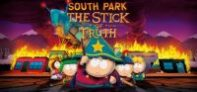 South Park: The Stick of Truth (PC Digital Download)