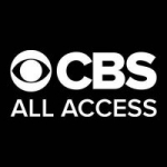 1-Month CBS All Access Trial Membership (New or Returning Members)