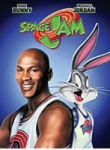 Digital HD Movies: Space Jam Rush Hour Spaceballs Blazing Saddles