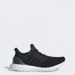 adidas Ultra Boost Shoes Women's $72