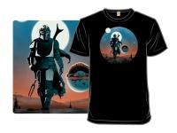 Prime Members: Shirt.Woot Tops (Tees Tanks Sweatshirts & More)