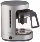 Zojirushi Zutto 5-Cup Drip Coffeemaker