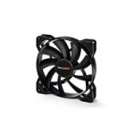 Be Quiet Pure Wings 2 140mm PWM Computer Case Fan