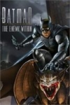 Digital: Batman: The Enemy Within: The Complete Season (Xbox One)