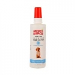 8oz Nature's Miracle Supreme Odor Control Dog Freshening Spray (Spring Water)