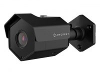Amcrest 5MP 2592 x 1944p UltraHD Outdoor POE Security Camera w/ Night Vision