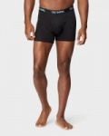 32 Degrees Clearance: Women's 2-Pack Comfort Brief $4 Men's Cool Boxer Brief