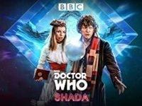 Doctor Who: Shada (Digital HD Download)