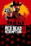 Xbox One Digital Games: Guacamelee! 2 $5 Red Dead Redemption 2 or Outer Worlds