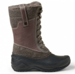 The North Face Women's Shellista III Mid Boots (Select Colors)
