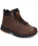 Weatherproof Vintage Men's Jason Hiking Boots (various colors)