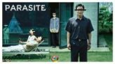 Parasite (English Subtitles) (Digital HD Movie Rental)