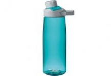 CamelBak Chute Mag BPA-Free Water Bottle: 32oz $9 25oz