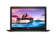 Dell Inspiron 15 3000 Laptop: i5-1035G1 15.6″ 1080p 8GB DDR4 256GB SSD