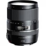 Tamron 16-300mm f/3.5-6.3 Di II VC PZD Macro Lens (Nikon)