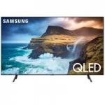 65″ Samsung QN65Q70RAFXZA Q70 4K UHD Smart QLED TV
