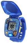 VTech Paw Patrol Kids' Learning Watch: Marshall $9.90 or Chase