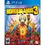 Borderlands 3 (PS4 or Xbox One)