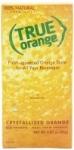100-Count True Orange Bulk Pack