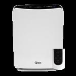 Winix FresHome P450 True HEPA Air Cleaner w/ PlasmaWave Technology