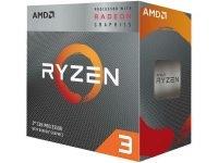 AMD Ryzen 3 3200g 16% Off @ Newegg's Ebay Store $83.99
