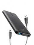 Anker PowerCore Slim 10000 PD 10000mAh Portable Charger (Multiple Colors) for $22.99 + FSSS