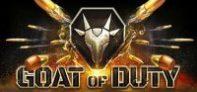 Goat of Duty (PC Digital Download)