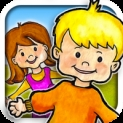 My PlayHome (Android or iOS App)