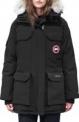 Nordstrom: Select Canada Goose Men's & Women's Jackets (various)