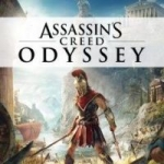PS4 Digital: Assassin's Creed Odyssey Gold Edition $23 Assassin's Creed Odyssey