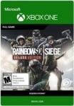 Tom Clancy's Rainbow Six Siege: Year 5: Deluxe Ed. (Xbox One Digital Code)